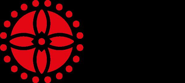 Logo Národní muzeum v přírodě